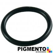 O-ring (10x) - ORIGINAL JUNKERS / VULCANO 87002051340