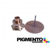 CASQUILLO DE CONEXIÓN VULCANO REF: J-8700306098 / 8700306098 / 87003060980