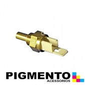 Sensor temp. águas sanitárias - ORIGINAL JUNKERS / VULCANO 87004000140