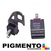 Sensor de temperatura - ORIGINAL JUNKERS / VULCANO 87004000150