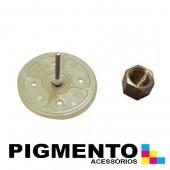 Kit de reparacion - ORIGINAL JUNKERS / VULCANO 87005030540
