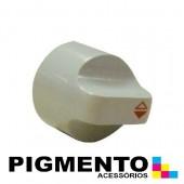 Manípulo seletor caudal de água - ORIGINAL JUNKERS / VULCANO 87020001110
