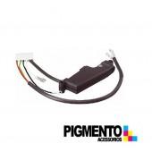 Cables de conexion - ORIGINAL JUNKERS / VULCANO 87044010350