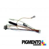 Cables de conexion - ORIGINAL JUNKERS / VULCANO 87044012530