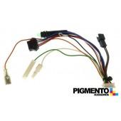 Circuitos de conexion - ORIGINAL JUNKERS / VULCANO 87044013300