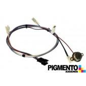 Cable de conexion - ORIGINAL JUNKERS / VULCANO 87044014020