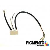 Cables de conexion - ORIGINAL JUNKERS / VULCANO 87044040050