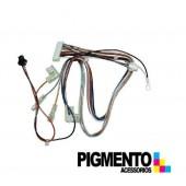 Cables de conexion - ORIGINAL JUNKERS / VULCANO 87044040280