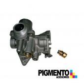 Caixa de aut. de gás - ORIGINAL JUNKERS / VULCANO 87051031930