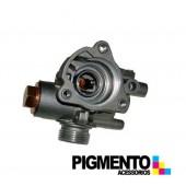 Caixa de aut. de gás compl. - ORIGINAL JUNKERS / VULCANO 87051032230
