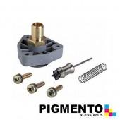 Estabilizador de caudal - ORIGINAL JUNKERS / VULCANO 87057050160