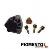 Estabilizador de caudal - ORIGINAL JUNKERS / VULCANO 87057050290