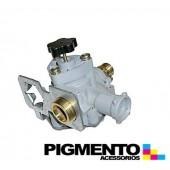 Automático de água - ORIGINAL JUNKERS / VULCANO 87070026980