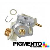 AUTOMATICO DE AGUA VULCANO REF: J-8707006342 / 8707006342 / 87070063420