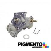 Automático de água - ORIGINAL JUNKERS / VULCANO 87070063430