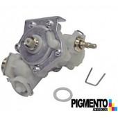 Automático de água - ORIGINAL JUNKERS / VULCANO 87070063440