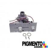 Automático de gás - ORIGINAL JUNKERS / VULCANO 87070110450