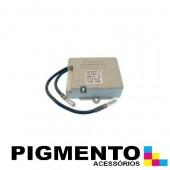 unidad de ignición - ORIGINAL JUNKERS / VULCANO 87072070790