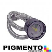 Manómetro - ORIGINAL JUNKERS / VULCANO 87072080040
