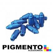Injetor piloto azul (10x) - ORIGINAL JUNKERS / VULCANO 87082001400