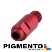 Injetor piloto rojo - ORIGINAL JUNKERS / VULCANO 87082002050