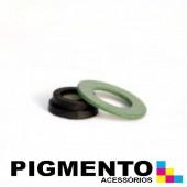 Limitador de caudal marron 11 l/min - ORIGINAL JUNKERS / VULCANO 87085003740