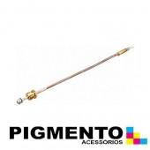 Termoelemento - ORIGINAL JUNKERS / VULCANO 87099185150