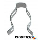 muelle  de Fijacion (10x) - ORIGINAL JUNKERS / VULCANO 87161026070
