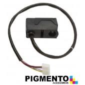 Microinterruptor - ORIGINAL JUNKERS / VULCANO 87161208330