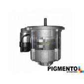 (PSF) do motor 90w - ORIGINAL JUNKERS / VULCANO 87161427320