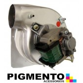 Ventilador - ORIGINAL JUNKERS / VULCANO 87167610250