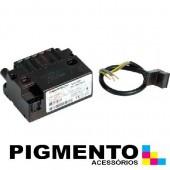 Transformador - ORIGINAL JUNKERS / VULCANO 87168409380