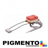 Regulador de temperatura - ORIGINAL JUNKERS / VULCANO 87172061860
