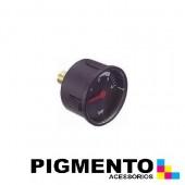 Manómetro - ORIGINAL JUNKERS / VULCANO 87172080280