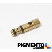 Venturi (25) - ORIGINAL JUNKERS / VULCANO 87182050270