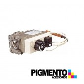 Automático de gás - ORIGINAL JUNKERS / VULCANO 87199281080