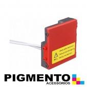unidad de controlo de quemador - ORIGINAL JUNKERS / VULCANO 87290108890