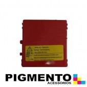 unidad de controlo de quemador - ORIGINAL JUNKERS / VULCANO 87290114040