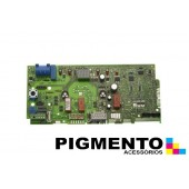 Placa Eletrónica - ORIGINAL JUNKERS / VULCANO 87483002670