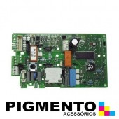 Placa Eletrónica - ORIGINAL JUNKERS / VULCANO 87483003710