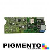 Placa Eletrónica - ORIGINAL JUNKERS / VULCANO 87483004170