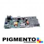 Placa Eletrónica - ORIGINAL JUNKERS / VULCANO 87483005330