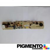 PLACA CONTROL 4088/VIOLA(L70NF) ROHS