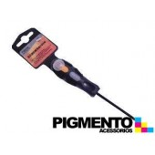 CLAVE PHILIPS 0X60 mm