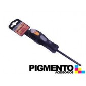 CLAVE PHILIPS 1X75 mm