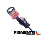 CLAVE PHILIPS 2X38 mm