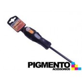 CLAVE PHILIPS 2X100 mm
