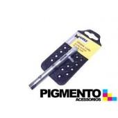 CLAVE DE CAIXA 6 / 7 mm (P/ INYECTORES
