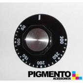 BOTAO P / TERMOSTATO HORNO (50º / 300º)