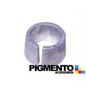CASQUILLO DO VOLANTE REF: AR022335 / 022335 / C00022335